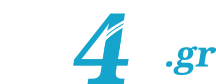 Φθηνά Αεροπορικά Εισιτήρια, προσφορές - Fly4u
