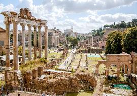 ΚΛΑΣΙΚΗ ΙΤΑΛΙΑ-BEST OF ITALY