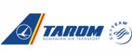 TAROM ROMANIAN AIR TRANSPORT